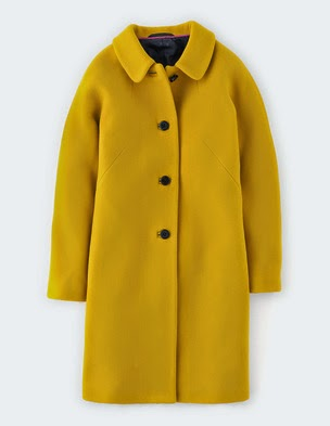 Season of mists cabformrsmutton for Boden yellow coat