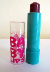 maybelline-baby-lips-grape-vine