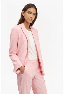 Avenue-Suiting-Blazer
