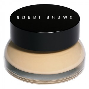 BOBBI BROWN BALM