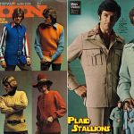 70s-fashion-ads2