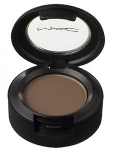 beauty-products-makeup-2011-mac-eye-shadow-copperplate