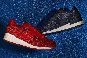 ASOS-White-x-Saucony-Shadow-5000-WMNS-Glitter-Pack-6-700x468