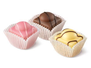 french-fancies