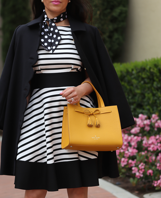 More fashion trends yellow tops you can read frumpy for Boden yellow bag